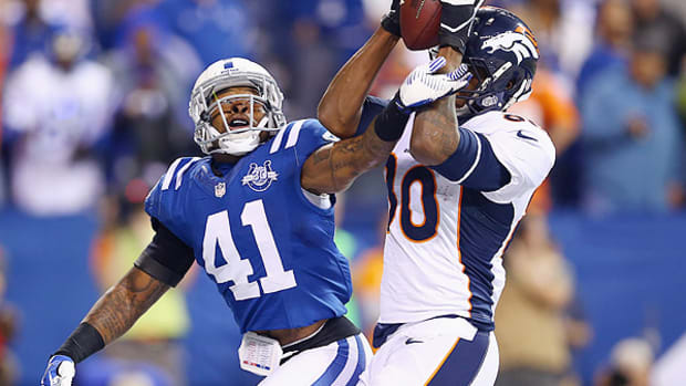 antoine-bethea-deal-indianapolis-colts.jpg