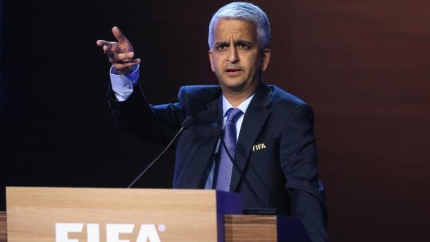 Sunil-gulati-us-soccer-fifa