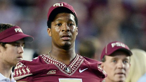 jameis-winston-florida-state-disciplinary-hearing-drop-out.jpg
