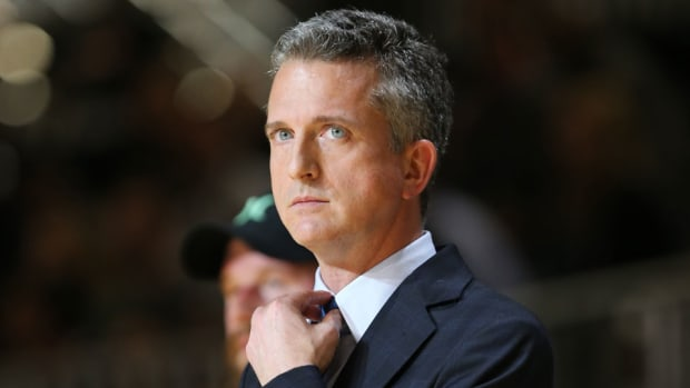bill simmons rips mike and mike twitter