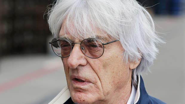 140423152400-bernie-ecclestone-single-image-cut.jpg