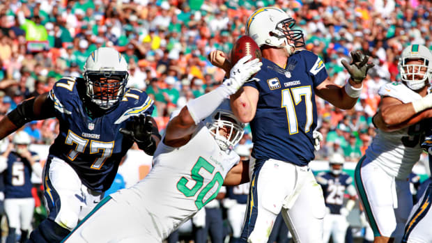 2157889318001_3871739140001_chargers-dolphins-image.jpg