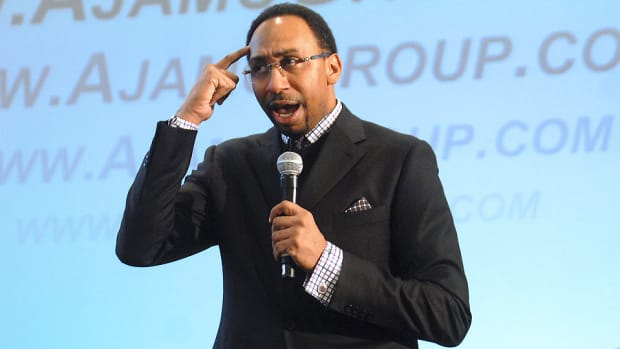 Stephen A. Smith apology story top
