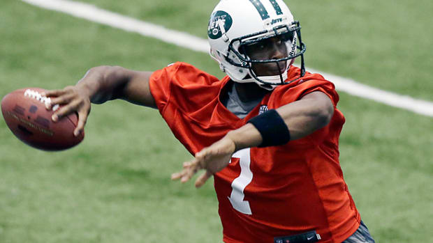 130722141318-geno-smith-single-image-cut.jpg