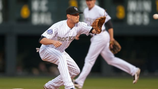 130518153044-rockies-trade-brignac-yankees-single-image-cut.jpg