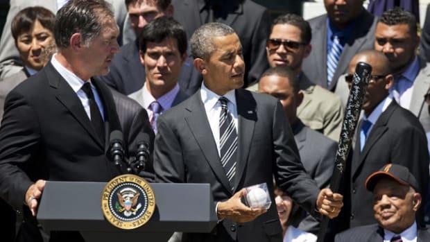 130729161707-giants-white-house-obama-single-image-cut.jpg