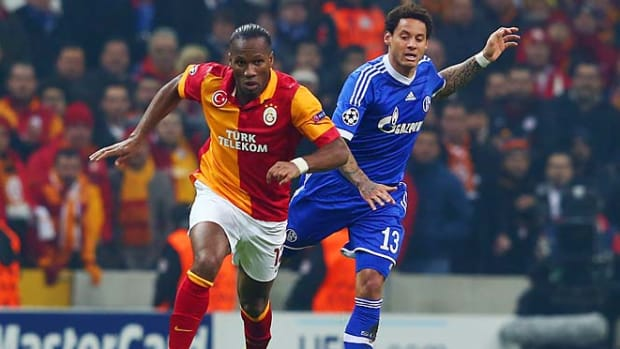 130221113421-didier-drogba-single-image-cut.jpg