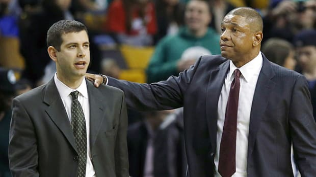 131212010958-doc-rivers-returns-to-boston-single-image-cut.jpg