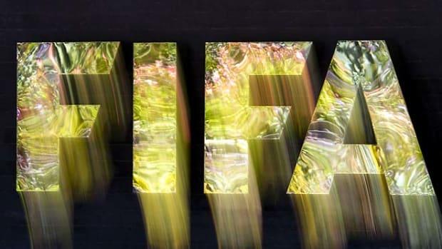 130204144711-fifa-logo-single-image-cut.jpg