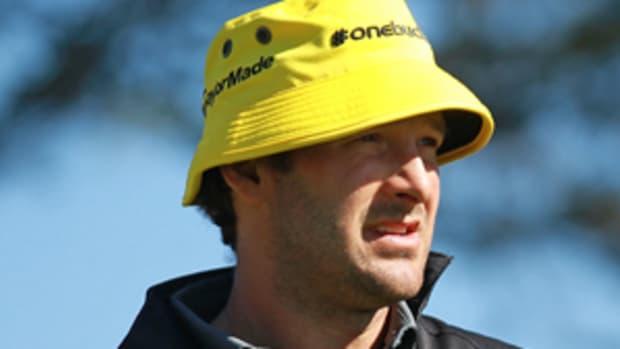 tony-romo-golf-getty-t.jpg