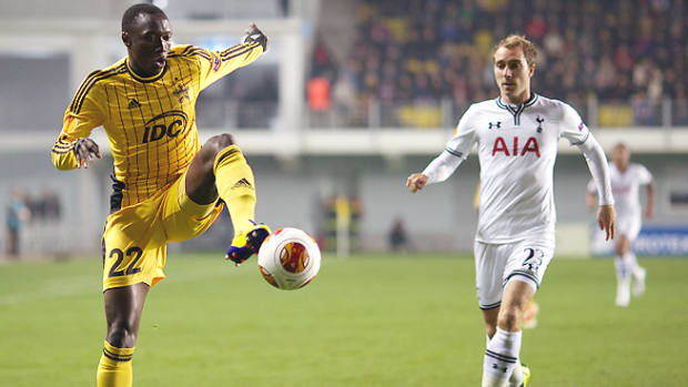 131024154252-tottenham-sheriff-europa-league-two-zero-single-image-cut.jpg