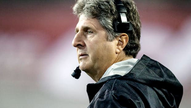 mike-leach-washington-state-contract-extension.jpg