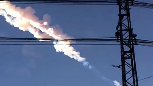 russian-meteor.jpg