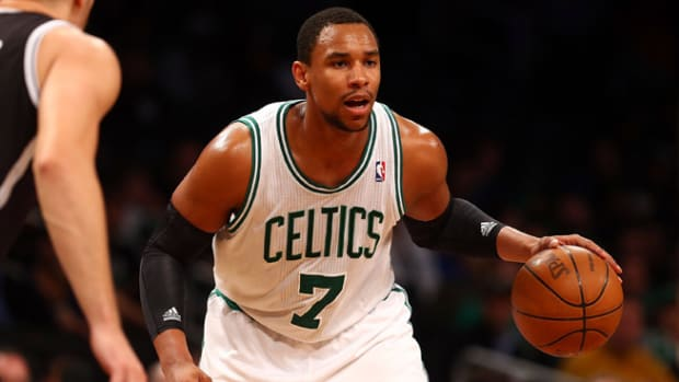 130903102546-jared-sullinger-single-image-cut.jpg