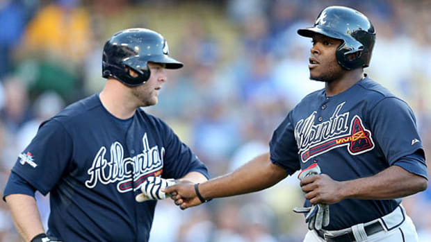 mccann-upton-getty2.jpg