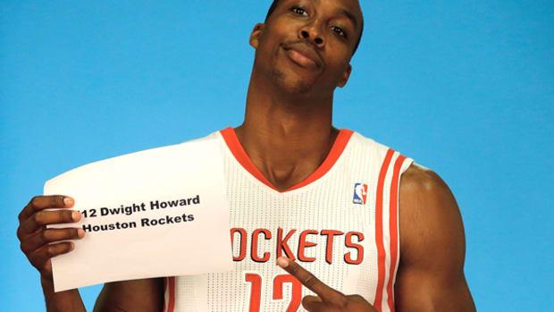 dwight-howard-rockets-welcome.jpg