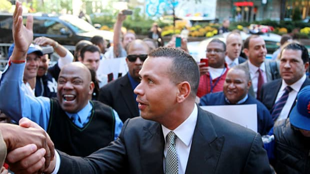 131004154136-alex-rodriguez-ap2-single-image-cut.jpg