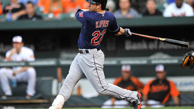 130725120506-jason-kipnis-1-single-image-cut.jpg