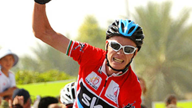 130215110019-christopher-froome-2-single-image-cut.jpg