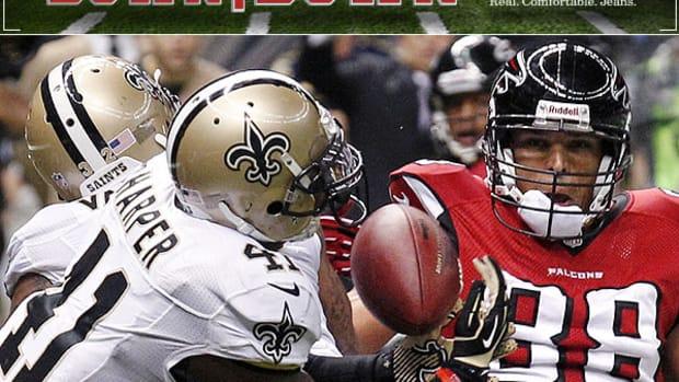new-orleans-saints-defense-nfl-week-1-atlanta-falcons.jpg