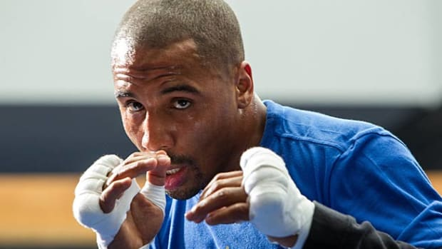 131115120242-andre-ward-single-image-cut.jpg