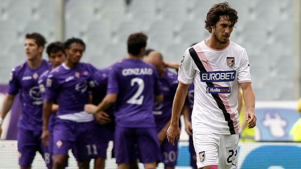 130512120946-palermo-relegated-single-image-cut.jpg