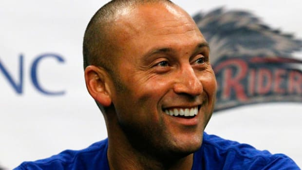 130710232353-derekjeter-071013-single-image-cut.jpg