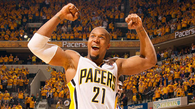 david-west-indiana-pacers-nba-free-agency-deal.jpg