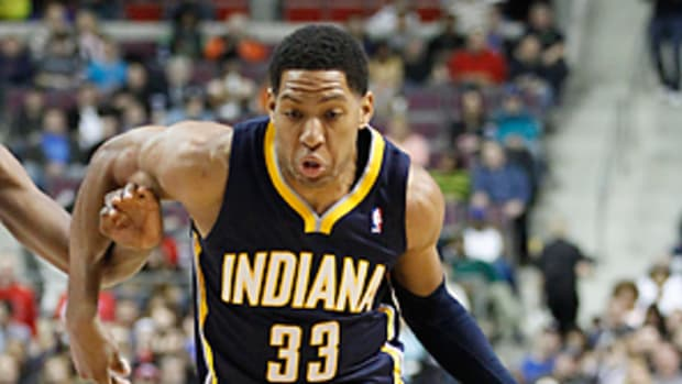 130307001108-danny-granger-single-image-cut.jpg