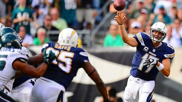 130916160325-philip-rivers-single-image-cut.jpg