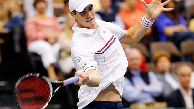 130211201354-john-isner-single-image-cut.jpg