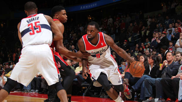 martell-webster-wizards-contract.jpg
