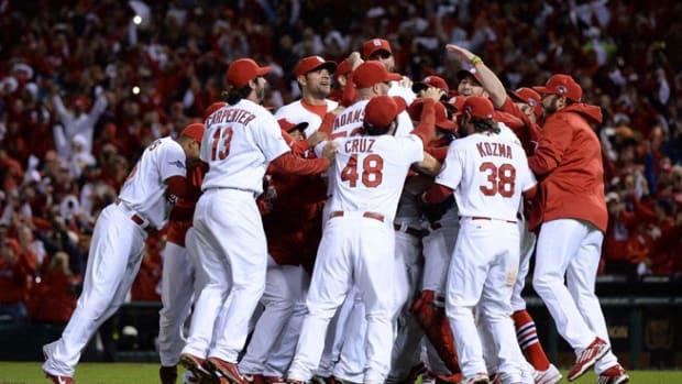 131019010456-cardinals-win-nl-pennant-world-series-michael-wacha-single-image-cut.jpg