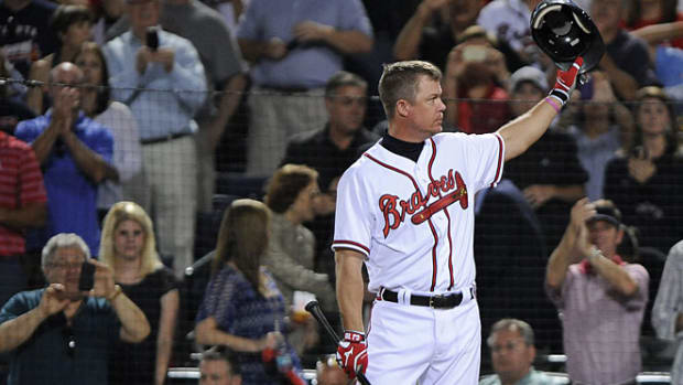 130311154425-chipper-jones-landov2-single-image-cut.jpg