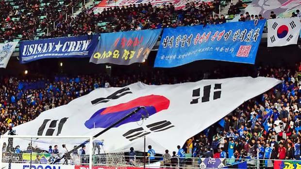 130109092933-south-korea-story-zuma-single-image-cut.jpg