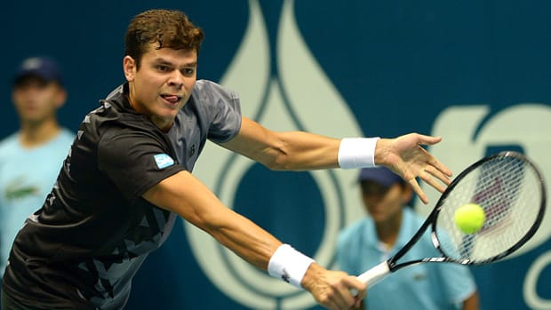 130926111419-milos-raonic-1-single-image-cut.jpg