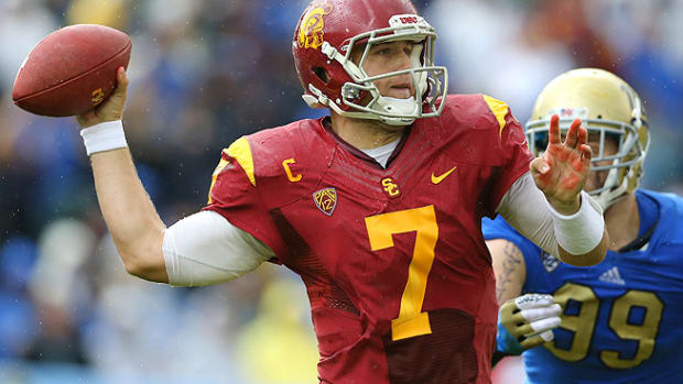 130501131633-matt-barkley-1-single-image-cut.jpg