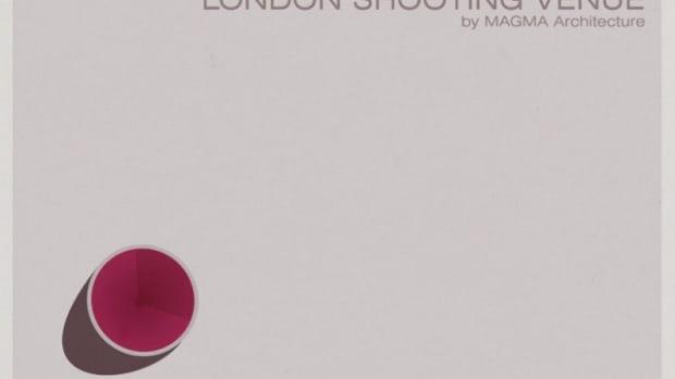 londonshootingvenue-640x895.jpg