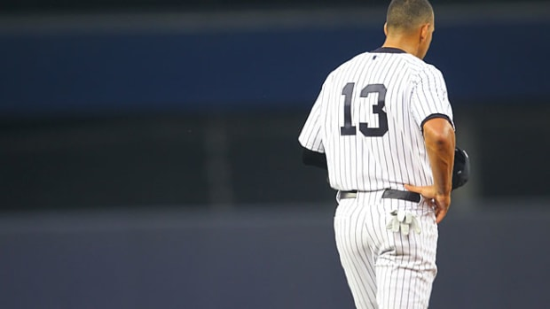 130823190543-alex-rodriguez-si2-single-image-cut.jpg