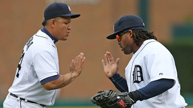 131004161318-cabrera-fielder-getty2-single-image-cut.jpg