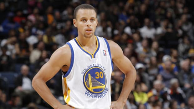 131107154129-stephen-curry-single-image-cut.jpg