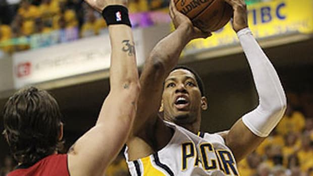 130212131350-danny-granger-pacers-single-image-cut.jpg