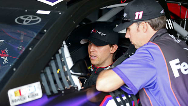 130927174910-denny-hamlin-single-image-cut.jpg