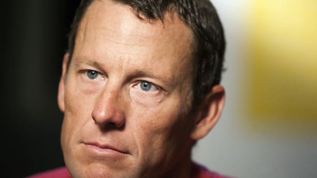 130910230451-lance-armstrong-book-single-image-cut.jpg