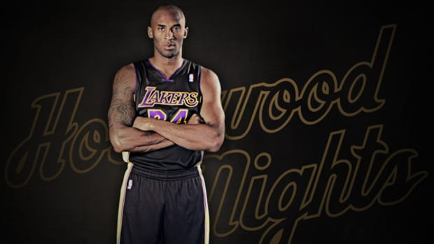 kobe-bryant-black-lakers-jersey.jpg