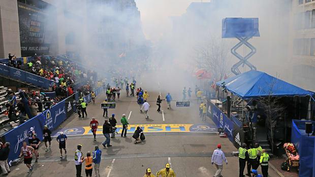 130517014242-boston-marathon-single-image-cut.jpg
