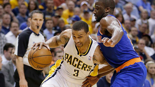 130514230258-george-hill-single-image-cut.jpg