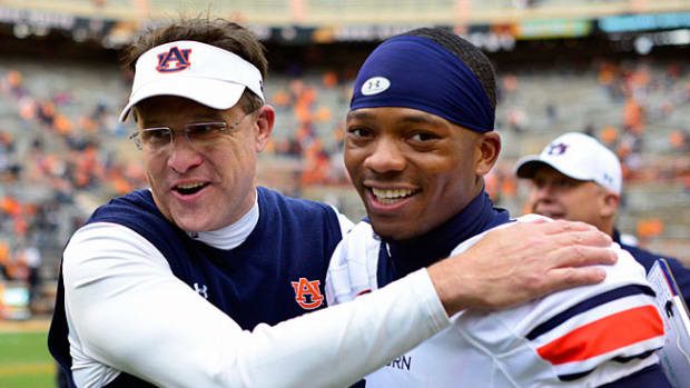 131114141529-gus-malzahn-nick-marshall-top-single-image-cut.jpg