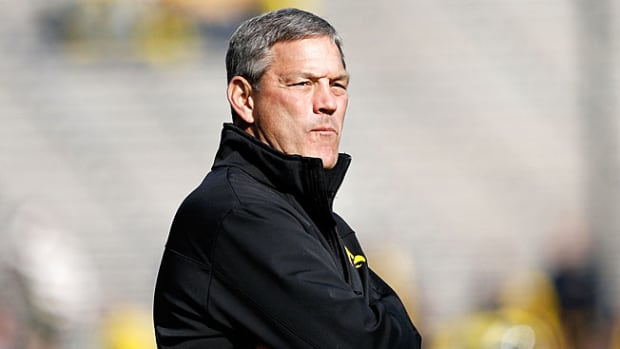 130710124705-kirk-ferentz-top-single-image-cut.jpg