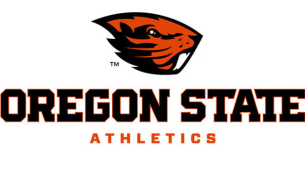 oregon-state-logo-campus-union.jpg